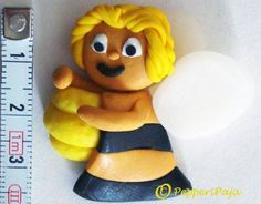 PepperiPaja: Maya the Bee