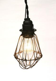 40 Best Lamps images | Lamp, Lights, Light