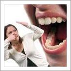 Best Dental clinic in Ahmedabad, US Dental
