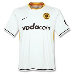 Kaizer Chiefs, Football Jerseys, Shirt Price, Nike, Mens Tops, Stuff To Buy, Football Shirts
