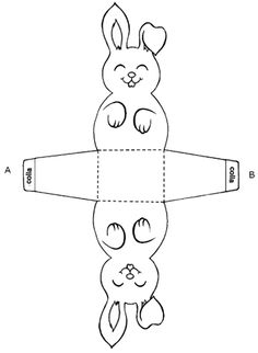 scatopasqua3.jpg (425×580)