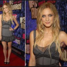 Bcbg runway dress Bcbg runway dress. This dress is super cute!! BCBGMaxAzria Dresses Mini