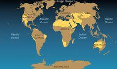 Deserto é uma região com irregular e baixíssimo índice de precipitação pluviométrica, tendo uma média anual variando entre 250 e 400 mm. Os desertos apresentam localização geográfica bastante variada se caracterizando por apresentar vegetação muito esparsa e com solos bastante áridos, compostos principalmente de areia e com presença de dunas. Os solos rochosos em algumas áreas demonstram a escassez de vegetação e o baixo desenvolvimento do solo. A principal característica de um deserto é a…