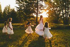 @Allix Brunson wedding