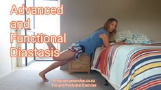 Pregnancy and Postnatal before bed exercises whilst checking your mobile! If you're like me you will check your phone before bed so why not add in a couple of exercises to improve your core and glute strength? Choose the option to suit your pregnancy/postnatal week/stage but most importantly core function. Click on the link to see the full explanation on our youtube channel. Healing Diastasis Recti, Diastasis Recti Exercises, Bed Exercises, Bed Workout, Muscle Function, Post Pregnancy Workout, Before Bed, Pelvic Floor, Glutes