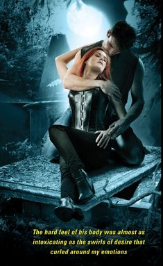 #CoverReveal stepback (inside cover art) Up From the Grave (Night Huntress #7) by Jeaniene Frost. Mass Market Paperback, 384 pages Expected publication: January 28th 2014 by Avon