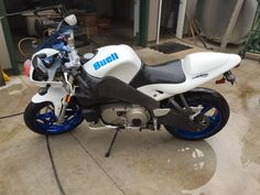 Page New Used Buell Motorcycles for Sale New Used