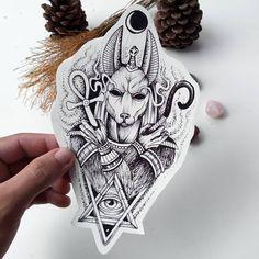 Flash available custom tattoos plan # egyptian_tattoo_s… – sleeve tattoos – skull tattoo sleeve Hand Tattoos, Forarm Tattoos, Body Art Tattoos, Small Tattoos, Tattoos For Guys, Tattos, Tatuajes Tattoos, Tattoo Design Drawings, Tattoo Sleeve Designs