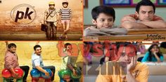 Aamir Khan Filmleri