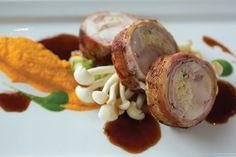 Charlotte's 25 Best Restaurants—2013 - Charlotte Magazine - December 2013 - Charlotte, NC