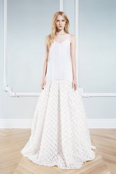 Honor Resort 2014