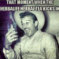Herbalife tea is a great energy booster! In need of energy? Contact me: (956)590-8738 email: daniecampos3@gmail.com kik: herbalifecoachdanie twitter: hbl_daniela instagram: herbalifewellnesscoach