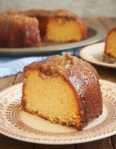 PECAN PIE BUNDT CAKEReally nice recipes. Every hour.Show me what  Mein Blog: Alles rund um die Themen Genuss & Geschmack  Kochen Backen Braten Vorspeisen Hauptgerichte und Desserts
