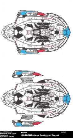 Here is version to go a little smaller as well as incorporate the nacelle design to flow better with the main hull Creation of the Star Trek Rpg, New Star Trek, Star Wars, Star Trek Ships, Spaceship Design, Spaceship Concept, Old Sci Fi Movies, Star Trek Models, Starfleet Ships