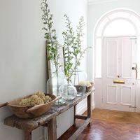 おもてなしの第一歩。玄関と玄関ポーチの素敵なインテリアアイディア集。