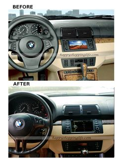 Install BMW M5/ E39/ E53 DVD Player with GPS Navigation CAN Bus TV USB http://www.happyshoppinglife.com/bmw-m5-e39-e53-dvd-player-with-gps-navigation-can-bus-tv-usb-p-542.html