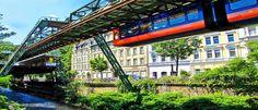Neuer Beitrag Casino Wuppertal hat sich auf CASINO VERGLEICHER veröffentlicht  http://go2l.ink/1G0p  #CasinoWuppertal, #SpielbankWuppertal