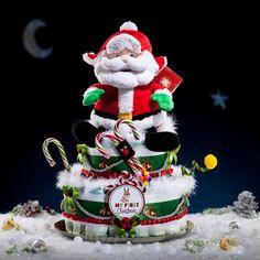 Cadouri online, cadouri femei, cadouri personalizate, cadouri botez, cadouri barbati, cadouri nunta, sticle decorate, tort de pampers, cadouri bebeluși botez, cadouri Timișoara.