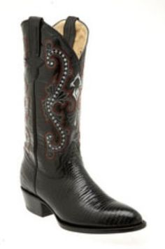R-Toe Boots for only US $255, try it! Buy more save more. Buy 3 items get 5% off, Buy 8 items  get 10% off.