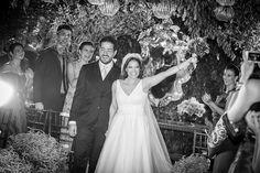 Casamento | Miucha + Marcelo | Vestida de Noiva | Blog de Casamento por Fernanda Floret | http://vestidadenoiva.com/casamento-miucha-marcelo/