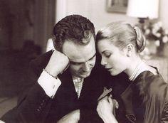 ...beautiful love story...