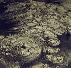 Theo Schoon Art Work, Sculpture, Drawings, Artwork, Work Of Art, Piece Of Art, Art Pieces, Sculptures, Drawing