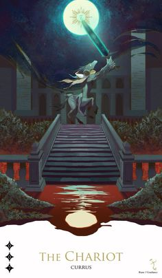 Arte Dark Souls, Bloodborne Art, Cave Story, Soul Game, Old Blood, From Software, Fandom Games, Darkest Dungeon, Video Game Art