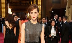 """The Harry Potter fame British Actress Emma Watson has been cast as """"Belle"""" in Beauty and the Beast. The beautiful actress who is also a """"Goodwill Ambassador for UN Women"""" made the announcement on her official Facebook page and was clearly overjoyed for getting the role; she wrote: """"My six year old self is on the ceiling - heart bursting."""" Since Disney's new Live-action will be a musical, the 24 year old Emma further added that: """"Time to start some singing lessons."""" No release date has been…"""