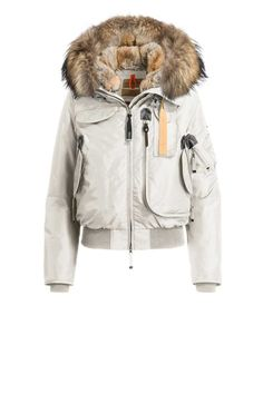 parajumpers ladies sale