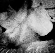 Atrapados por la imagen: Las mujeres según Baptiste Leonne