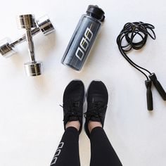 The basics is all you need for a super fast effective workout when you are time poor ... Active Living Lx #thisisactiveliving #lornajane #fitnesswoman #fitspo #fitnessaddict #movenourishbelieve