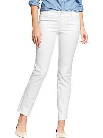 Women's The Pixie Ankle Pants