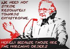 Chomsky sui beni comuni.  http://znetitaly.altervista.org/art/6612