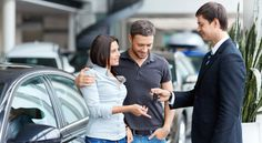 10 Best Tips to Follow When Buying A Car