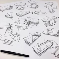 Car design work   Heavy Equipment Design   Pinterest   Cars moreover CAR Design work on Behance additionally 1034 best sketch images on Pinterest   Automotive design  Car furthermore Skilled Craftsman Sketches Carving Design On Wood Before Start additionally 14 best Flat for work images on Pinterest   Fashion flats  Fashion in addition  as well What we talk about when we talk about sketching    Adaptive Path additionally  besides Design  work and think with sketches   Sanders Architecture besides  additionally Michael Graves is feted with a retrospective in New Jersey. on design work and sketches