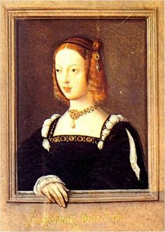 Isabel de Portugal, A miniatura de Parma e que se encontra na Galleria Nazionale… Tudor Fashion, Renaissance Fashion, Italian Renaissance, Renaissance Art, Historical Images, Historical Clothing, European History, Art History, 16th Century Clothing