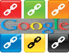 Google's Link Schemes: What do the Experts have to Say?