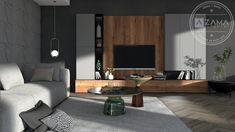 Elegantná obývačková zostava na mieru Custom Furniture, Furniture Ideas, Living Room, Bespoke Furniture, Home Living Room, Drawing Room, Lounge, Family Rooms, Dining Room