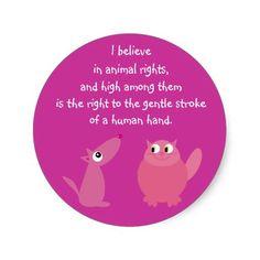 animal_rights_cute zazzle.com