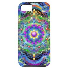 SOLD! #Mandala #Universe #Psychedelic #Colors #iPhone 5 #Cases > http://www.zazzle.com/mandala_universe_colors_iphone_5_cases-179039454582609842