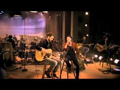 Revolverheld feat. Johannes Oerding - Sommer in Schweden (MTV Unplugged - Akt 3) - YouTube