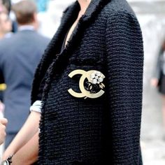CHANEL : accessory | Sumally