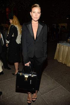 Dree Hemingway Fashion And Beauty Tips, Look Fashion, Dree Hemingway, Posh Party, Vogue Australia, Festival Outfits, Wearing Black, Well Dressed, Street Style Women