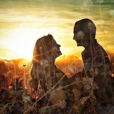Vejo flores em você!  Helena  Osni  http://ift.tt/1O9LVe0  #weddingphotography #weddingphotographer #casamento #bride #canon #clauamorim #claudiaamorim  #photooftheday #happiness #vestidodenoiva #fotodecasamento #fotografodecasamento #love #vestidadebranco #lapisdenoiva #yeswedding #bridetobride #bride2bride  #ensaio #ttd #noivinhasdegoiania #prewedding #precasamento #noiva #casar #voucasar #destinationwedding #destinationphotographer