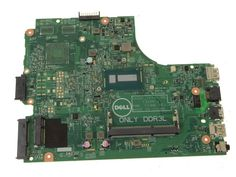 17-5749 No Password 14-3443 BIOS CHIP for Dell Inspiron 15-3543