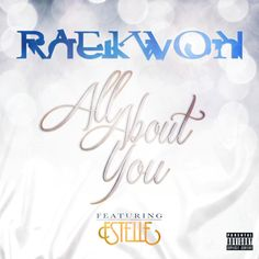 All About You, a song by Raekwon, Estelle on Spotify