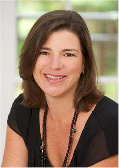Entrepreneur in Action - Jennifer Flowers | Accreditation Guru #theinkblog #entrepreneur #entrepreneurinaction