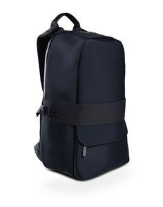 50673c6c8fcf Y-3 QASA BACKPACK BAGS unisex Y-3 adidas Backpack Online