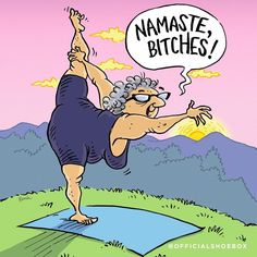 This is how to Sunday. Life Humor, Bart Simpson, Namaste, I Laughed, Meditation, Lol, Cartoon, Memes, Funny