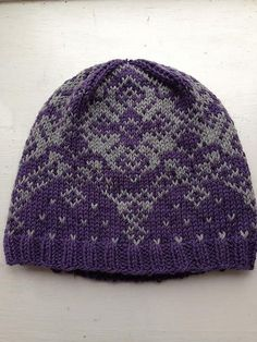 Ravelry: Looking For Spring pattern by Jolene Mosley